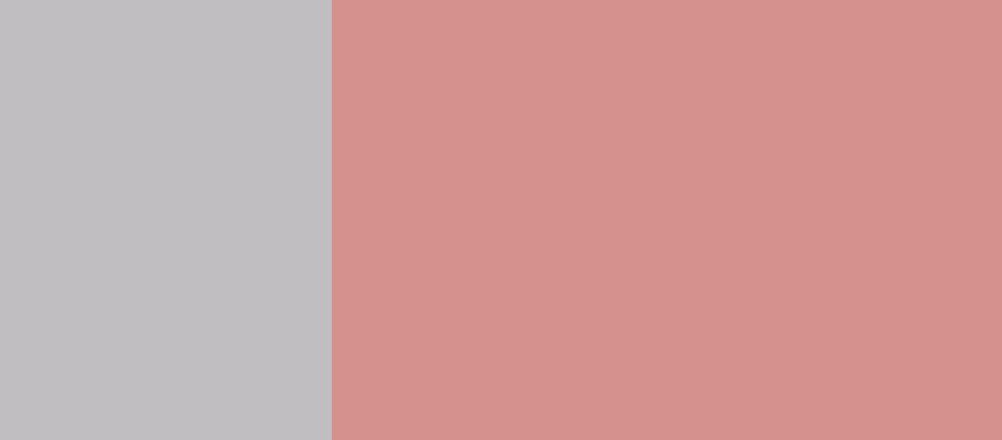 One Night of Queen at Mccallum Theatre
